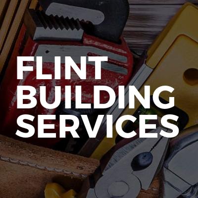 Flint Building Services