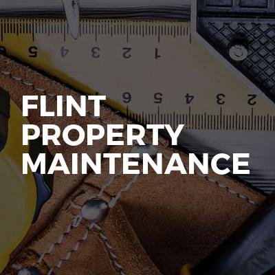 Flint Property Maintenance
