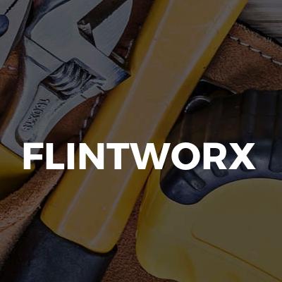 Flintworx