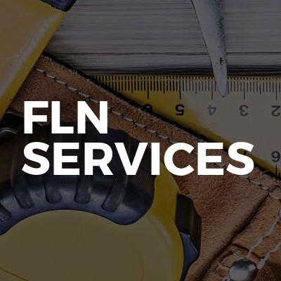 FLN Services