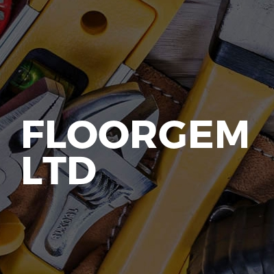 Floorgem Ltd