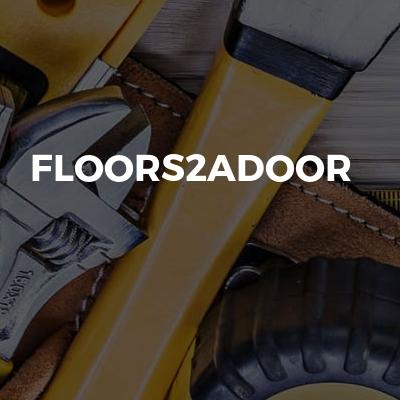 Floors2adoor