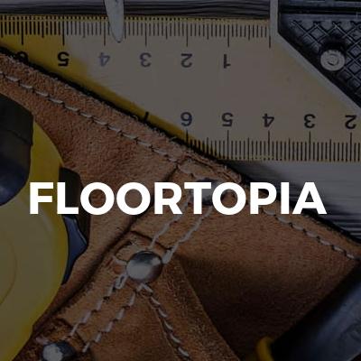 Floortopia