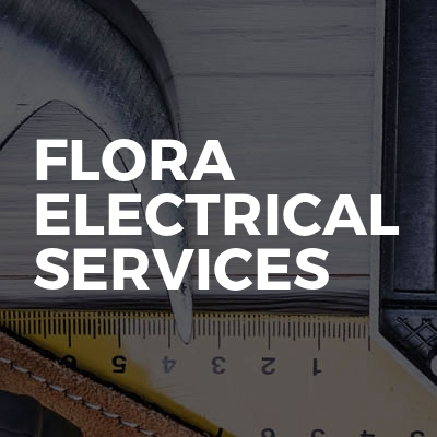 Flora Electrical Services