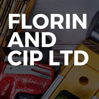 Florin And Cip Ltd