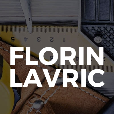 Florin lavric