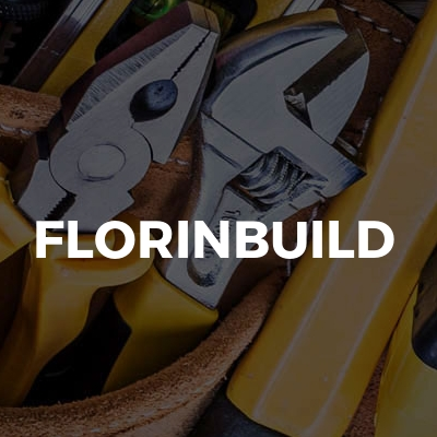 FlorinBuild
