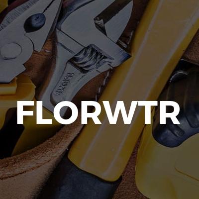 Florwtr