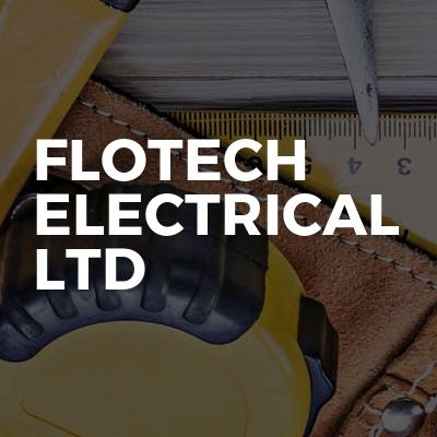 FLOTECH ELECTRICAL LTD