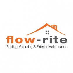 Flow-Rite Roofing