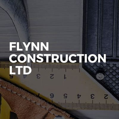 Flynn Construction Ltd
