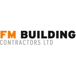 FM Building Contractors Ltd