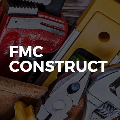 FMC construct