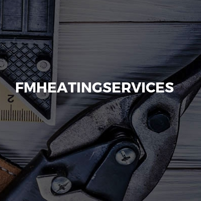Fmheatingservices