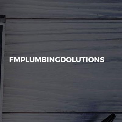 FMplumbingdolutions