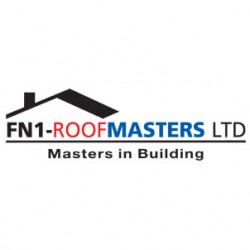 FN1 Roof Masters