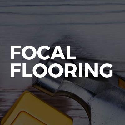 Focal Flooring