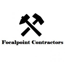 Focal Point Contractors