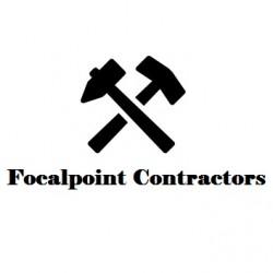 Focal Point Contractors