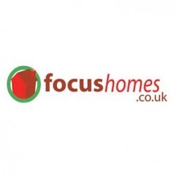 Focus Home Improvements