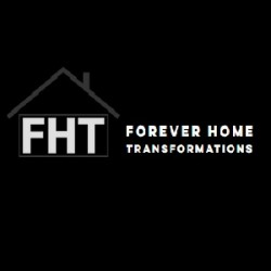 Forever Home Transformation