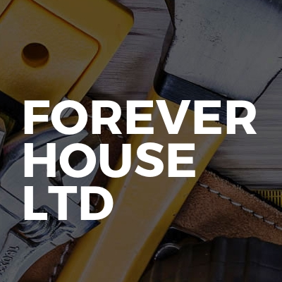 ForEver House Ltd