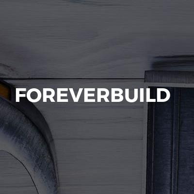 Foreverbuild