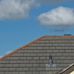 Four Seasons Flat Roofing