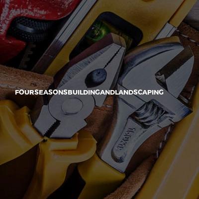 fourseasonsbuildingandlandscaping