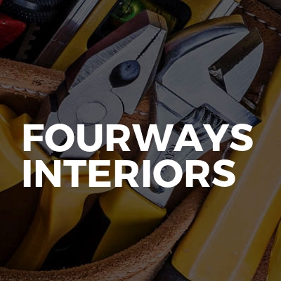 Fourways Interiors