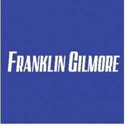 Franklin Gilmore Ltd