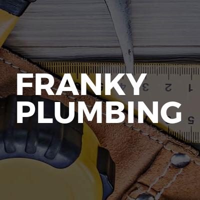 Franky Plumbing