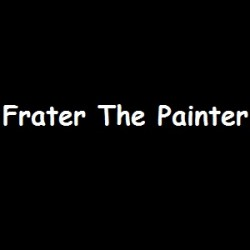 Frater The Painter