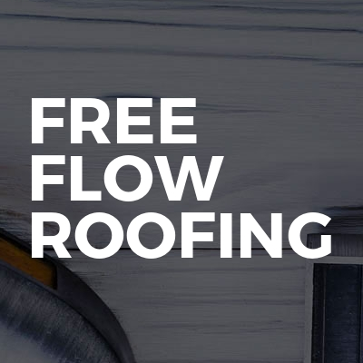 Free Flow Roofing