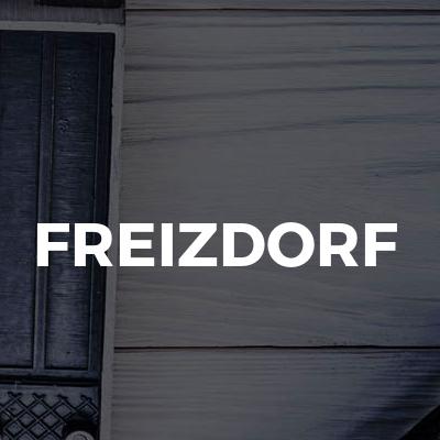 FreizdorF