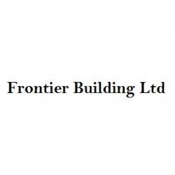 Frontier Building Ltd