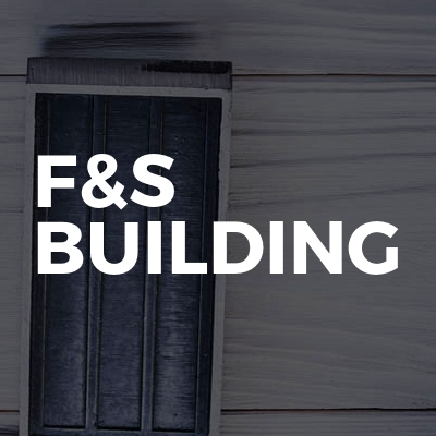 F&S Building