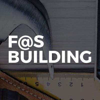 F@S building