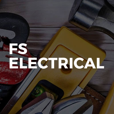 Fs Electrical