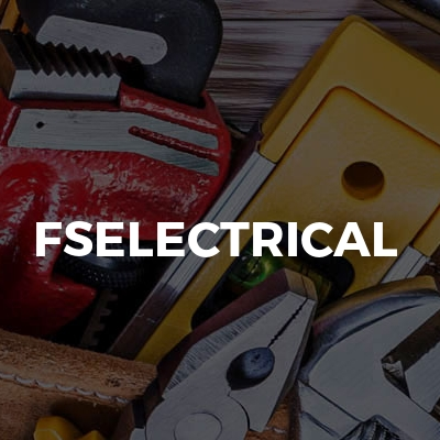 Fselectrical