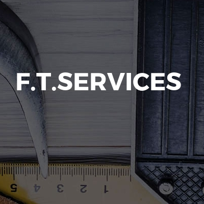 F.T.Services