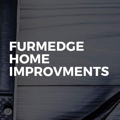 Furmedge home improvments