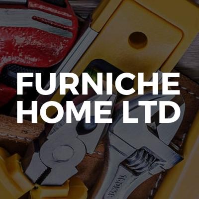 Furniche Home Ltd