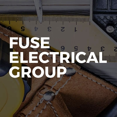 Fuse Electrical Group