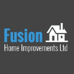 Fusion Home Improvements