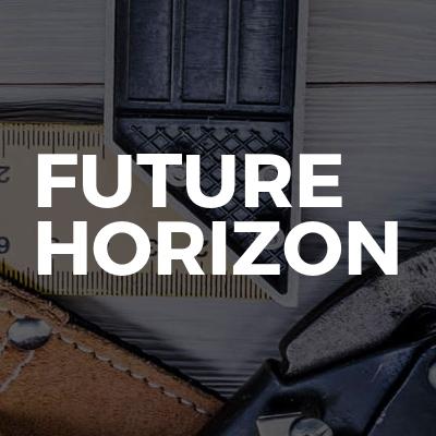 Future Horizon