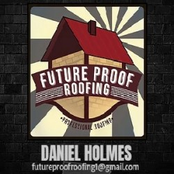 Future Proof Roofing