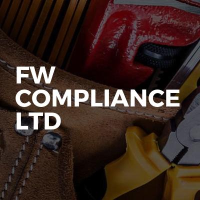 Fw Compliance Ltd
