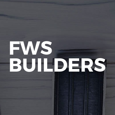 Fws builders