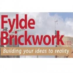 Fylde Brickwork Ltd